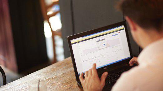 Rountineprozesse, die häufig wiederkehren, sollen dem Mitarbeiter schneller von der Hand gehen, wenn er seine Fragen an einen Chatbot stellt. Ein Einsatzgebiet der Software ist das Reise- Management, angefangen vom Buchen bis zum Abrechnen der Geschäftsreise.