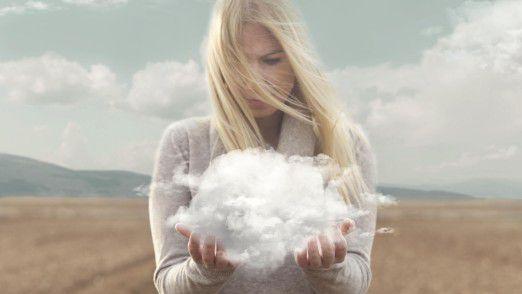 Wer auf die Cloud setzt, braucht das nötige Knowhow. Wir verraten Ihnen, wie Sie Cloud-Experten finden – und binden.
