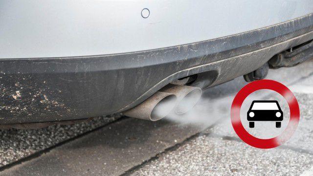 VW-Dieselskandal: Fast 200.000 VW-Dieselkunden registrieren sich für Vergleichsangebote
