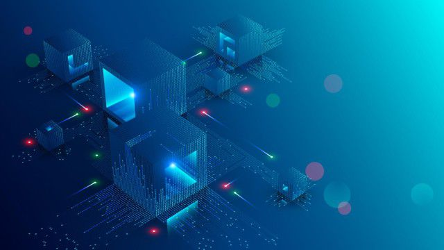 Blockchain-Technologie: ID2020: Die UNO-Weltidentität - cio.de