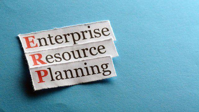 Enterprise Resource Planning: ERP auf dem Weg zum digitalen Prozess- und Daten-Hub