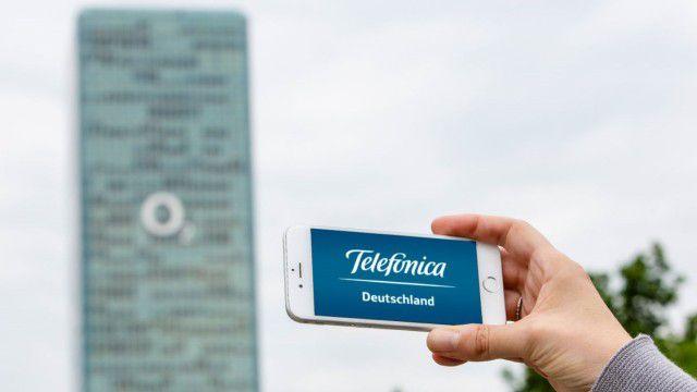 Fünf-Jahres-Vertrag mit Telefónica: Arlanxeo setzt auf Network as a Service