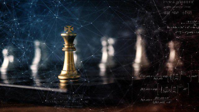 Digitalisierung: IT-Chefs fehlt eine Datenstrategie