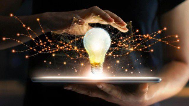 Die künftige Rolle des CIOs – Teil 5: Open Innovation muss auf die Agenda