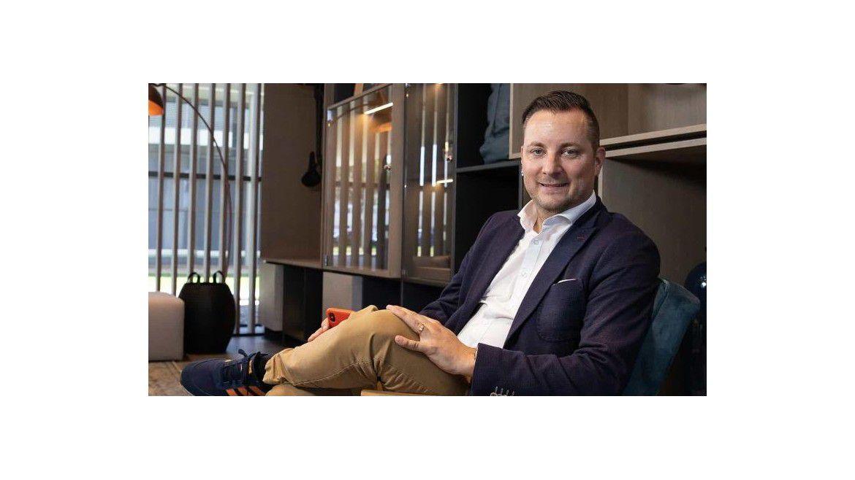 """""""Wir wollen Software nicht nur für den Volkswagen Konzern entwickeln, sondern unsere Produkte an den Endkunden bringen und damit profitabel sein"""", sagt SEAT-CIO Sebastian Grams."""