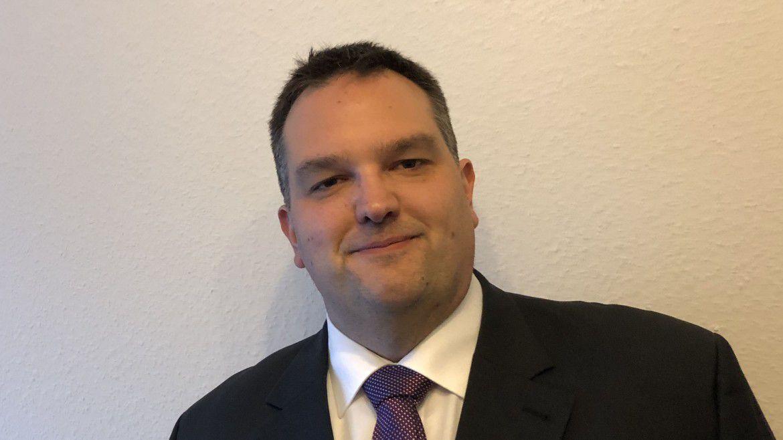 Wie übersteht man eine Security-Attacke? Marabu-CIO Stefan Würtemberger berichtet über seine Erfahrungen.