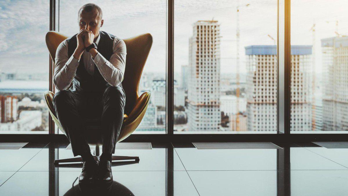 Typische CIO-Fehler: 10 Gründe, warum Change-Projekte scheitern