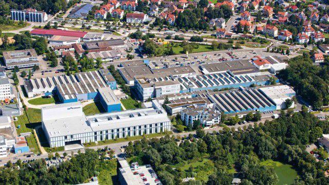 Agile Leadership in Laupheim: So digitalisiert der Maschinenbauer Uhlmann