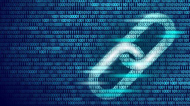 TradeLens, IBM Food Trust, We.trade: IBM erklärt seine Blockchain-Strategie