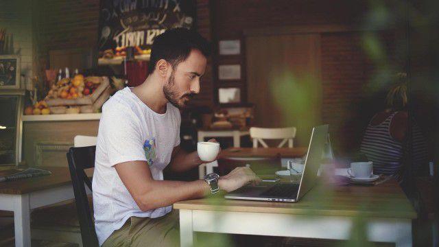 Chancen für IT-Freelancer: Wie Freiberufler Unternehmen in Digitalprojekten unterstützen