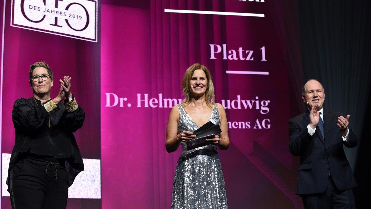Katrin müller hohenstein 2019