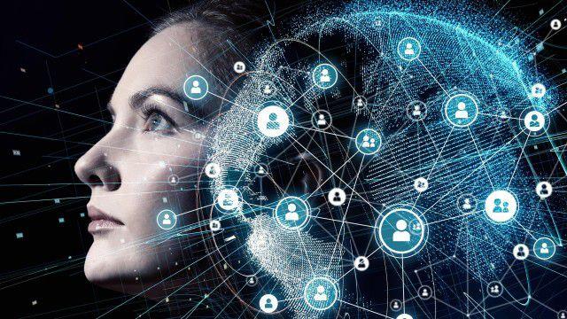 Skepsis vor Künstlicher Intelligenz: Unternehmen tun sich mit KI sehr schwer