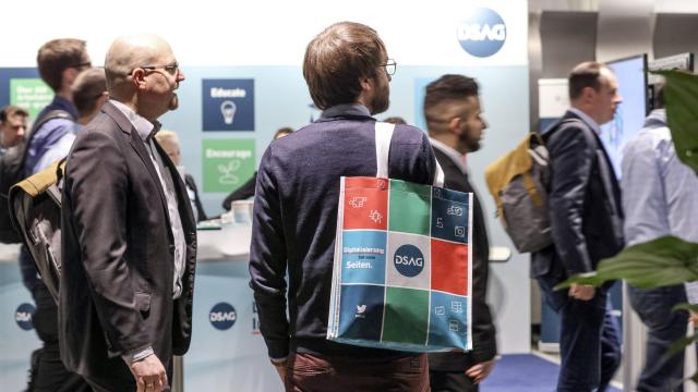 Anwender verlangen Verlässlichkeit: SAP muss mehr für Integration tun