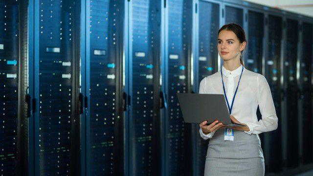 Microsoft Endpoint Manager: Das kann der Intune-Nachfolger