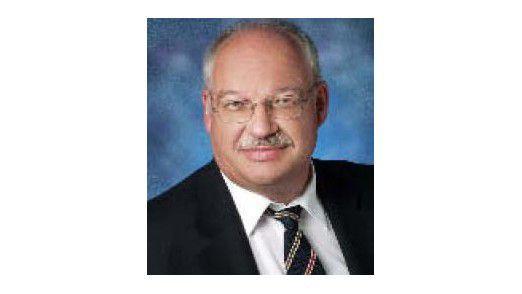 """Bernd Seeburger, Gründer des SCM-Spezialisten Seeburger AG: """"Die Lieferkette ist vor allem eine Frage der Kooperation, und die wird von psychologischen Faktoren geprägt."""""""