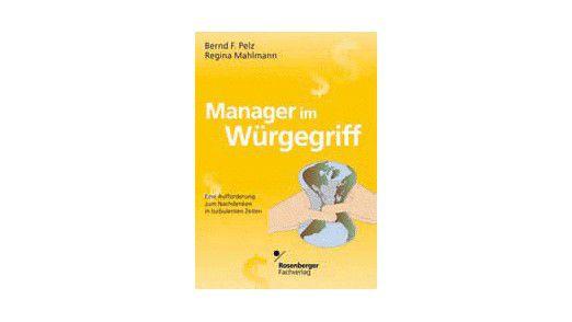 Rosenberger Fachverlag, Landsberg 2007, 180 Seiten; 22,50 Euro