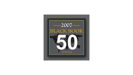Das Black Book of Outsourcing gilt bei der Suche nach einem Outsourcing-Dienstleister als zuverlässige Informationsquelle.