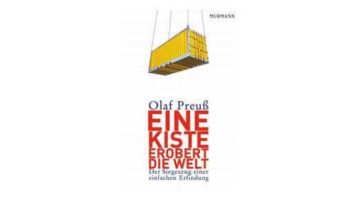 Murmann Verlag, Hamburg, 2007, 230 Seiten; 22,90 Euro