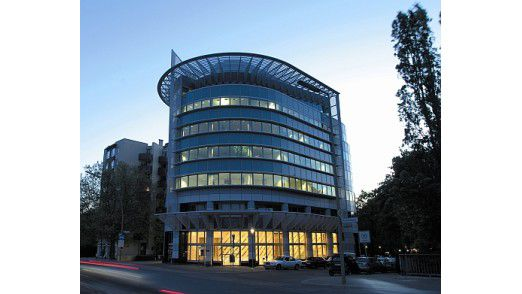Die Berliner Quirin Bank hat mit der Zürcher Avaloq ein Joint-Venture gegründet.