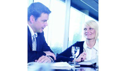 Mitarbeiterbefragungen geben Aufschluss über die Stimmung im Unternehmen und decken Missstände auf. Die Erkenntnisse bringen aber nichts, wenn nicht auch Maßnahmen daraus abgeleitet werden.