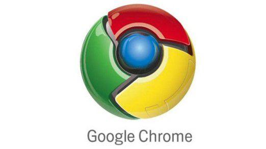 Mit Google Chrome hat der Internetkonzern Google seine Eintrittskarte für den Vertrieb von On-Demand-Software gelöst.