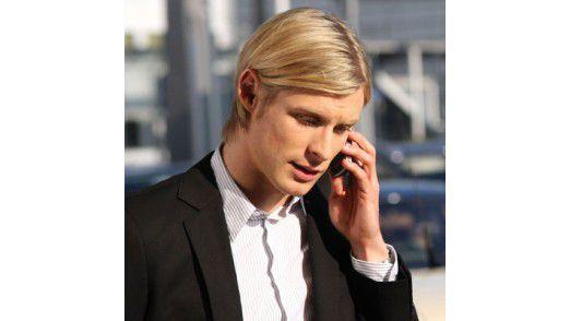 2019 werden mehr als 50 Prozent der mobilen Telefonate über VoIP laufen.