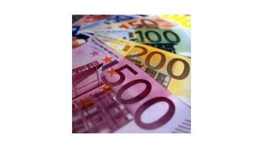 Geld bindet kurzfristig, langfristig müssen Arbeitgeber mehr bieten.