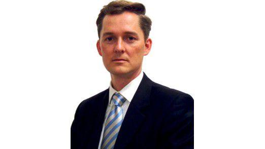 Tim Weitzel ist Professor für Wirtschaftsinformatik an der Universität Bamberg und Autor der Studie Recruiting-Trends 2010.