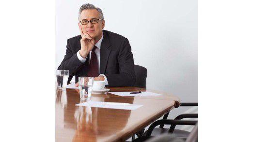 Ein CIO sollte sich nicht auf zu viele Aufgaben stürzen, sondern lieber Schwerpunkte setzen.