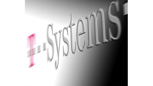 Gutes 3. Quartal, aber Kampf mit Altlasten aus dem Vorjahr: T-Systems ist insgesamt auf einem guten Weg, meinen die Analysten und der Konzern selber.