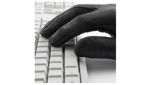 Versperren Sie IT-Spionen den Weg.