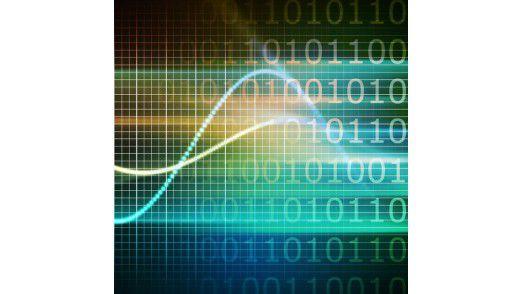 Analytik gibt CIOs die Möglichkeit, dem CEO mit Datenanalysen bei wichtigen Entscheidungen zu unterstützen.
