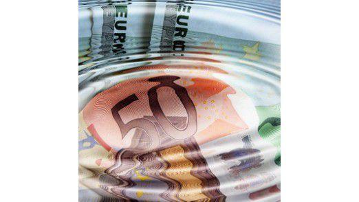 Neun Prozent der Unternehmen ließen sich ihre BI- und CPM-Vorhaben sogar 10 Millionen Euro und mehr kosten.
