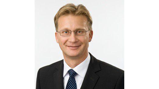 Der Auslandsaufenthalt für Manager wird immer wichtiger, sagt Frank Döring von der Personalberatung Rochus Mummert.