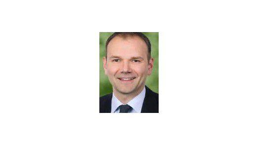 Mitarbeiterorientierung bei Chefs ist für Raoul Wintjes eines der wichtigsten Karrierethemen 2012.