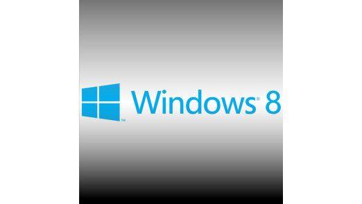 Microsoft plant Anfang April ein Strategie-Event für seine Geschäftspartner, in dessen Rahmen der offizielle Windows-8-Fahrplan bekannt gegeben werden soll.
