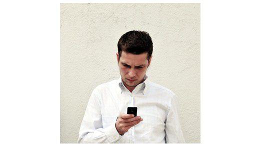 Die Vertriebsmitarbeiter von Rohde & Schwarz haben mobilen Zugriff auf die Produkt-Datenbank.