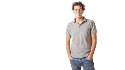 Der Begriff Millennials umfasst Angestellte zwischen 18 und 33 Jahren.