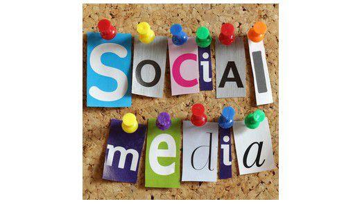 Internes Social Media wird scheitern