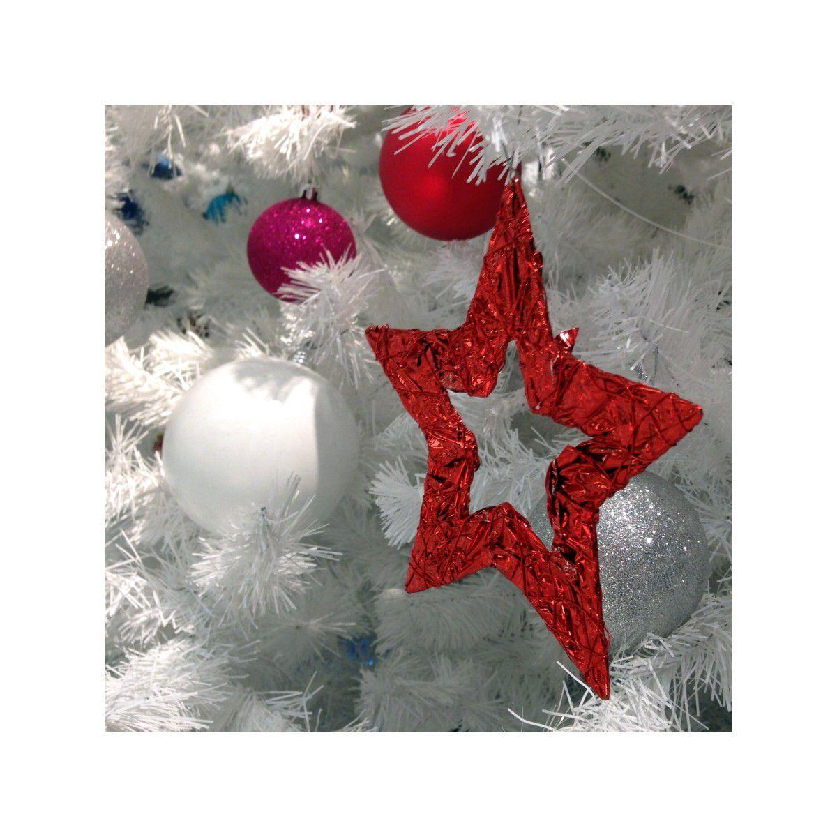 Nett Kühl Billig Weihnachtsgeschenke Galerie - Weihnachtsbilder ...