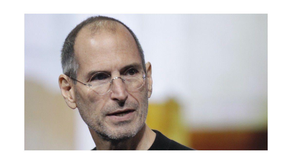 Aristoteles als Vorbild Die Rhetorik Tricks von Steve Jobs   cio.de
