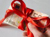 Oft werden Empfehlungen der Prüfer zum Geldsparen auch einfach nicht umgesetzt.