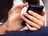 Allzu private Bilder gehören nicht auf das Smartphone, mahnt der Sicherheitsanbieter Sophos.