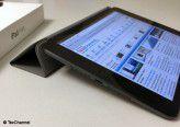 Versicherungsmakler der Barmenia können eine neue App für das iPad nutzen.