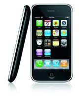 Die meisten iPhones brauchen nach 18 Monaten einen neuen Akku.