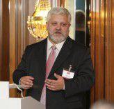 """Experton-Analyst Andreas Zilch: """"Die interne IT muss sich der Verantwortung bewusst sein."""""""
