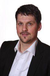 """Gartner-Analyst Frank Ridder: """"Die Generation Y wird das Outsourcing neu erfinden."""""""