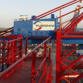 Drei Jahre dauerte das ITIL-Projekt am Hamburger Hafen.