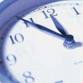 Paradox? Mehr Zeit auf der Arbeit verbringen diejenigen, die sich ihre Arbeitszeit besonders frei einteilen können.