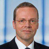 Ab Januar verantwortet Egmont Foth die IT der SAG-Gruppe.